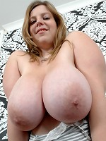 big ass tits