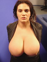 Big tits,big Breasts,giant tits, huge tits all for You