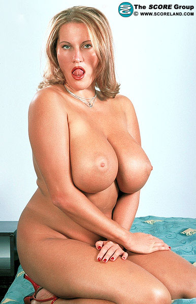Nude mature models tgp