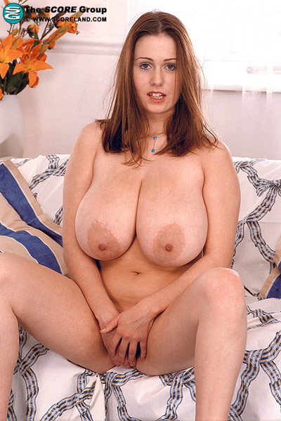 Sweet milf with huge clit mini dick licking 10