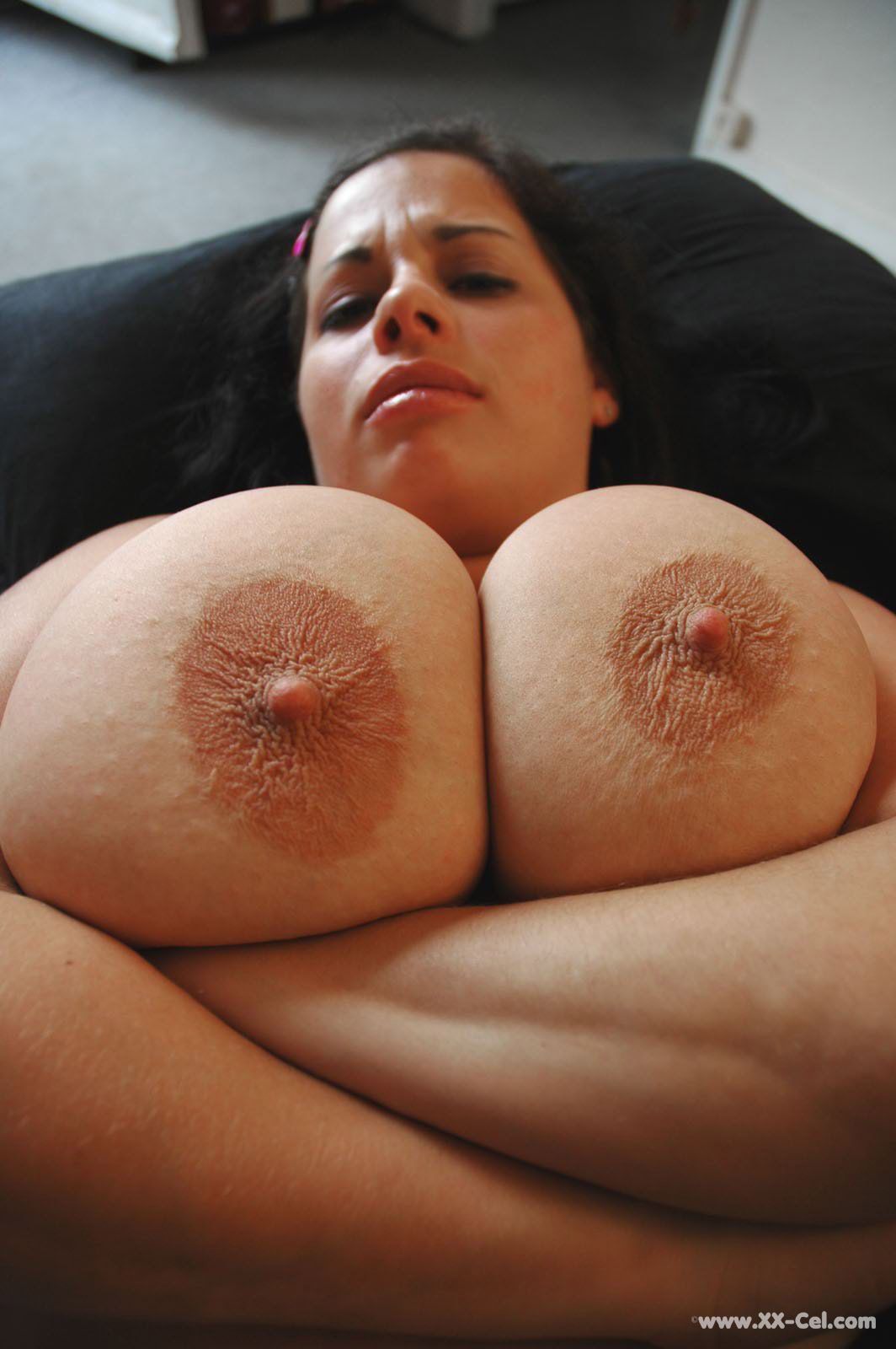 Very giants boobs pictures whom can
