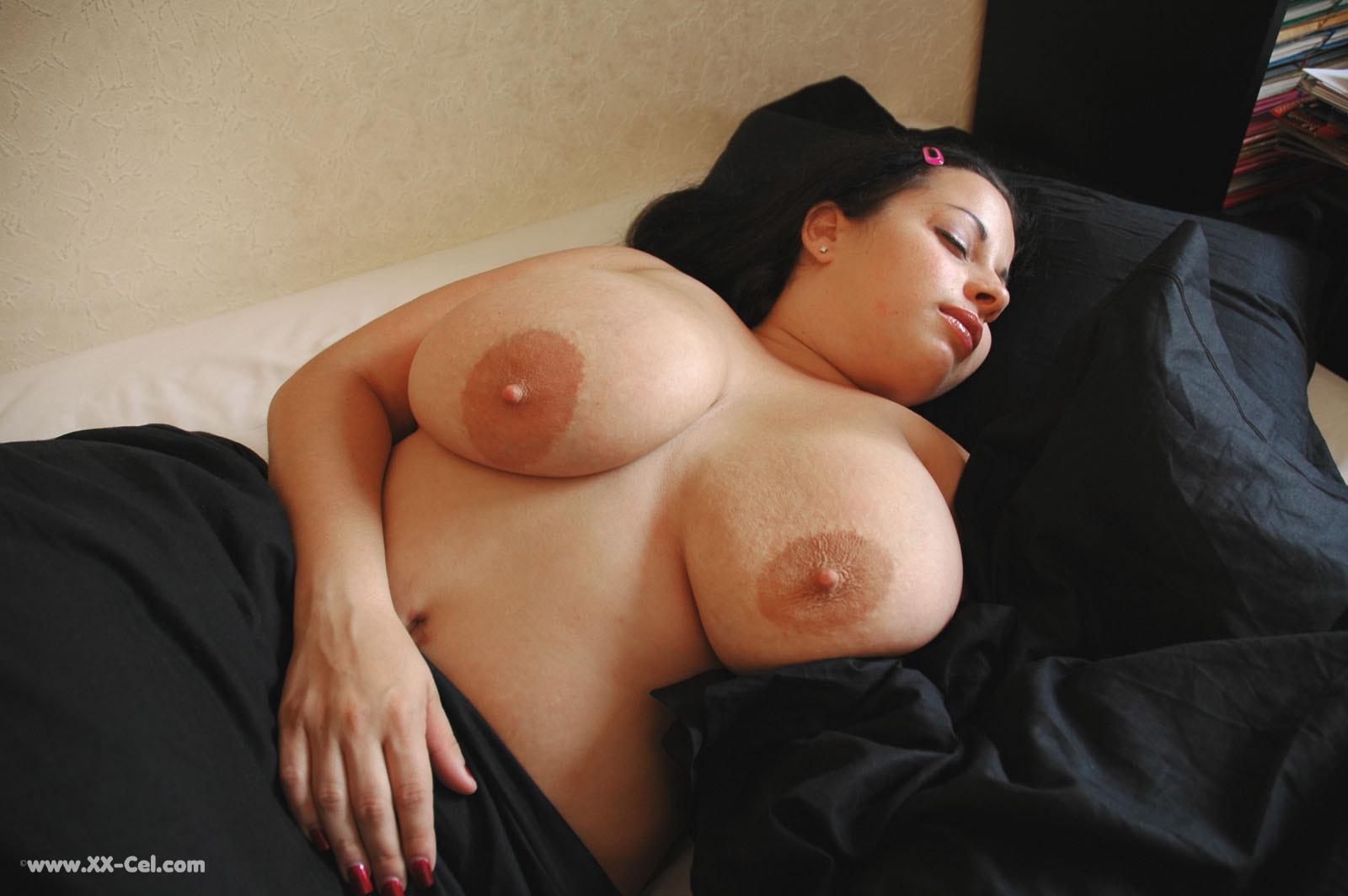 мамки большие сиски