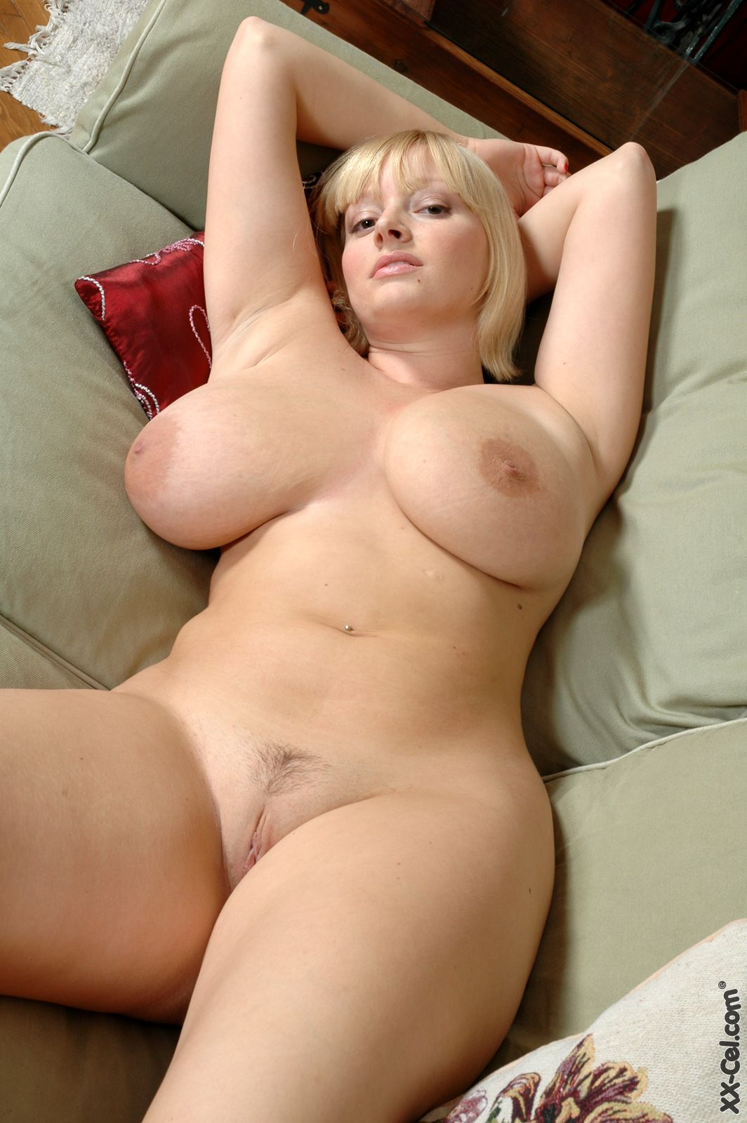 pretty fat women naked